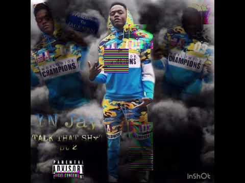 Download Jaydadon - Talk That Shxt pt. 2 (Official Audio)
