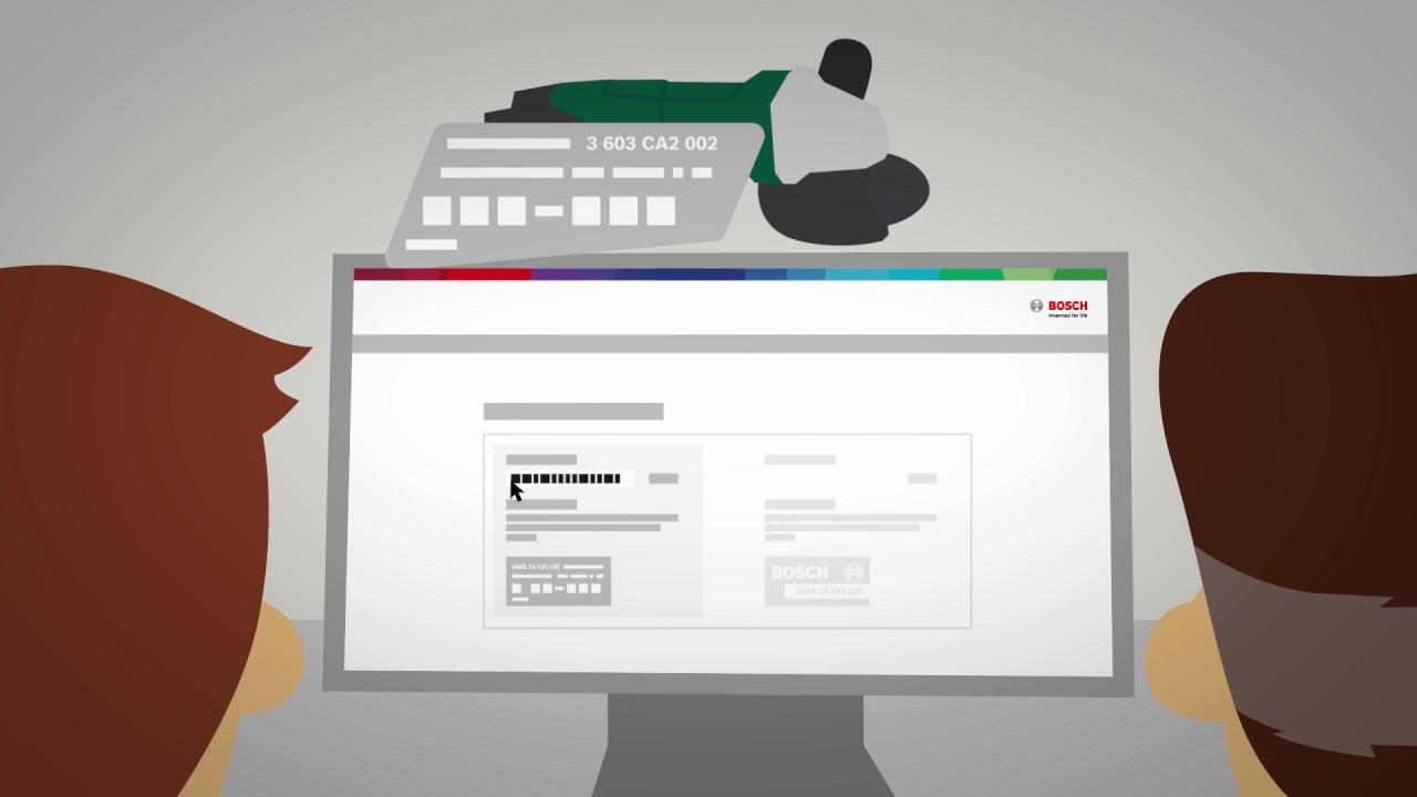 Bosch Kühlschrank Ersatzteile : Bosch online shop für ersatzteile u schnell und einfach das
