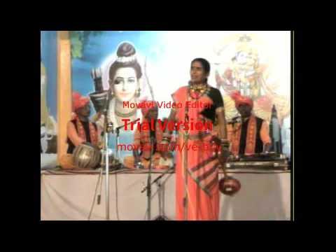 sangam mahabharat pandwani chhattisgarh