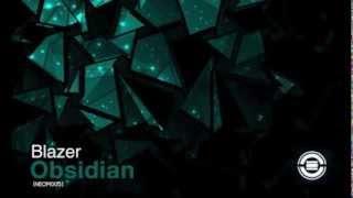 Blazer - Obsidian (Original Mix) Neom Recordings