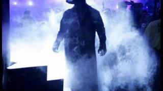 The Undertaker Music