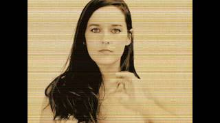 Watch music video: Meiko - Little Baby