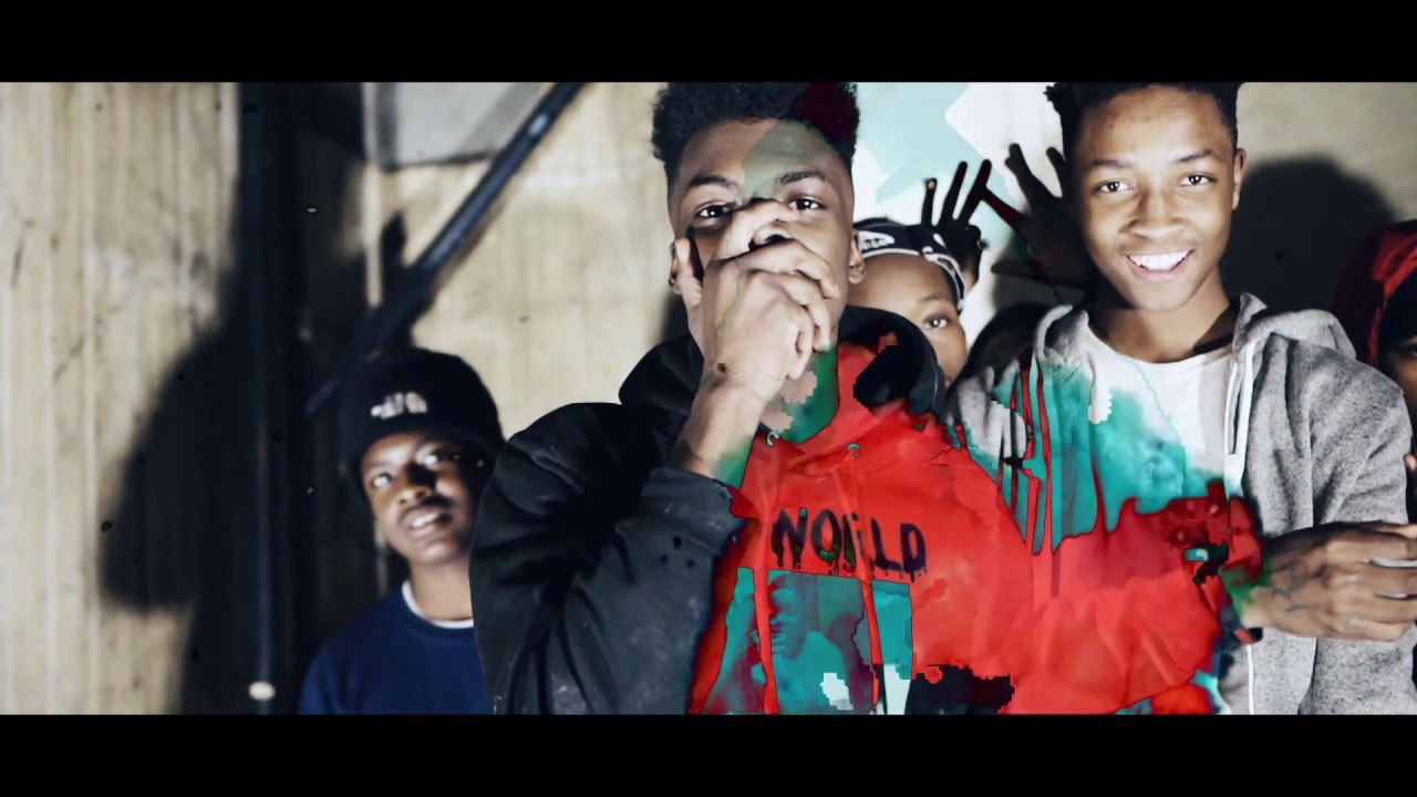 Jbworld Bandean - Oh Well - YouTube
