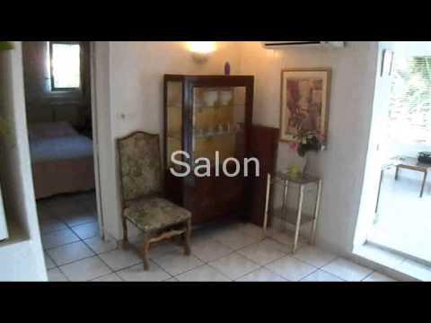 Salon Coin TV - YouTube