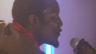 Synapson - Souba (feat. Lass) [Live En Story Avec]