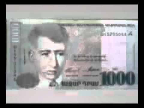 1000 драм.3gp.flv