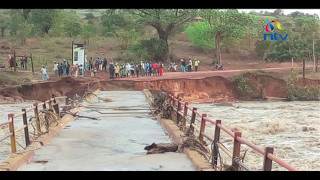 Coast flooding: Death toll from flooding rises to 14