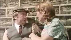 last of the summer wine christmas specials youtube
