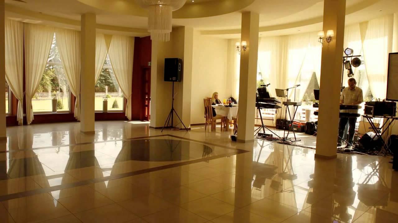 enigma sala konferencyjno bankietowa wesele rzg w