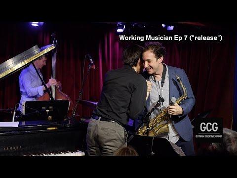 Jazz Musician Earnings