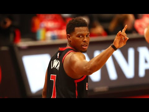 NBA free agency: Bulls' flurry of moves likely to preserve one of ...