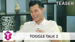 Dismissed and disgraced: Shaun Chen on being fired and groping accusations (Toggle Talk 2 Teaser)