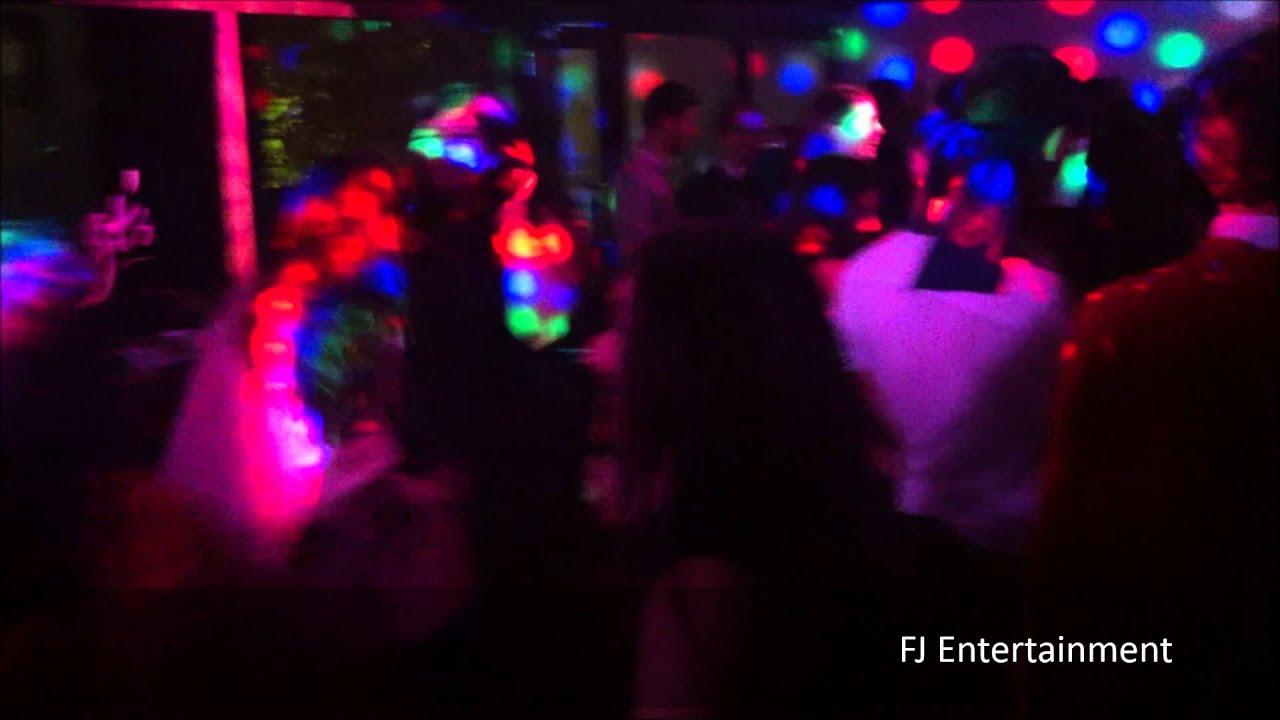 FJ Entertainment - Sydney DJ Hire Birthday DJ Wedding DJ Sydney Sydney MC MC Sydney & FJ Entertainment - Sydney DJ Hire Birthday DJ Wedding DJ Sydney ...