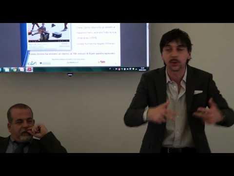 Web Reputation Management:creare, gestire e difendere la reputazione aziendale online