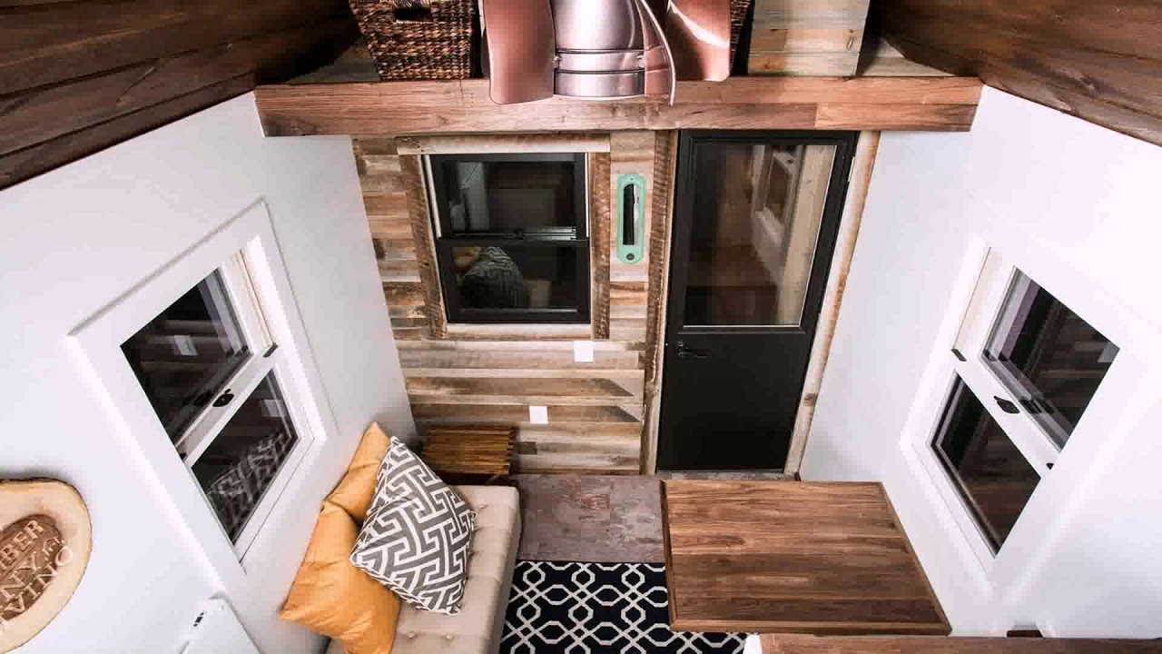 Tiny House Plans 10 X 20 Gif Maker Daddygif See