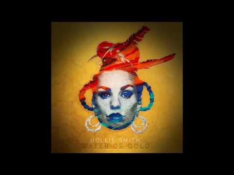 """""""Make Believe"""" - Hollie Smith"""