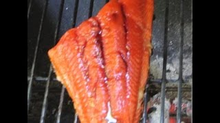 This Video Is Unavailable.     Best Grilled Salmon Recipe