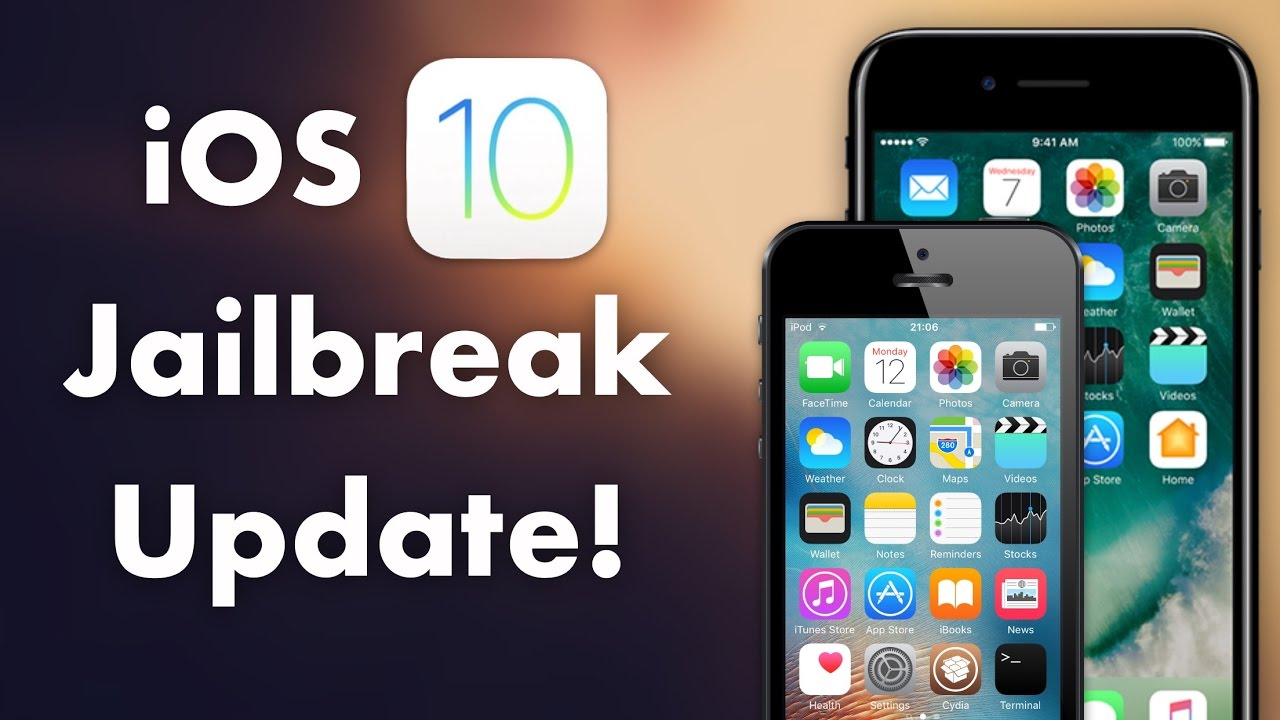 next iphone update ios 10 2 update 32bit ios 9 3 4 jailbreak released how 12712