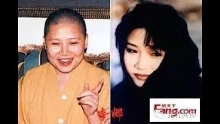 青藏高原歌手李娜(昌圣法师)