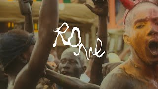 Rone - Nouveau Monde (Official Music Video)