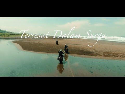 """Tersesat Dalam Surga, """"Islam Nusantara"""""""