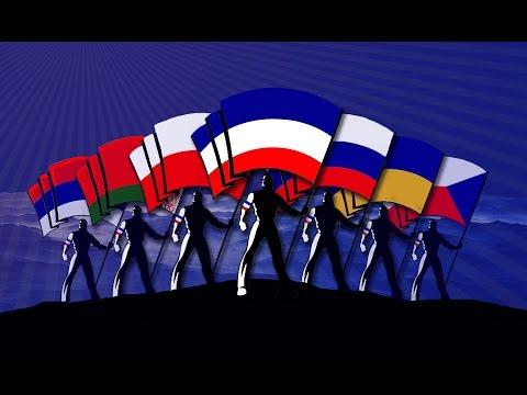 Horytnica - Slowianska Armia Pracy