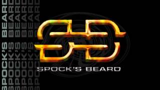 Watch Spocks Beard A Guy Named Sid Pt 2 Same Old Story video