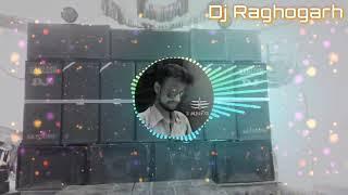 CHILAM CHAP BAM BAM 🔥 DJ KAMLESH ACHAKALPUR 🔥 DJ STATUS OF MAHADEV