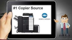 Rated #1 Copier Printer Lease Companies Commercial Plotters Ricoh|Canon|Konica Minolta|Sharp|HP