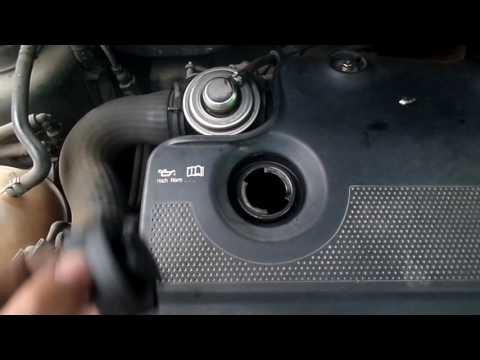 MOTOR VAG 1.9 TDI 81KW/110CV TIPO AHF