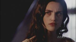 This Love (Will Be Your Downfall) [Merlin/Morgana]