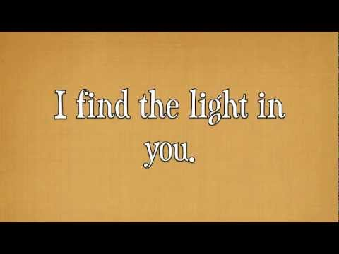 Joe Brooks (+) I Find The Light In You
