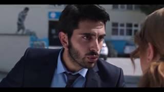 Download Murat Yaprak - Yeminler (Kalbimi Kırdın Bin Defa) I Dua Et Kardeşiz Mp3 and Videos