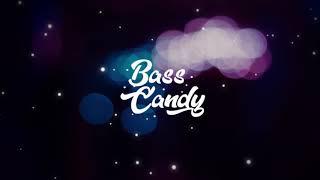 DaniLeigh Lil Bebe ft Lil Baby