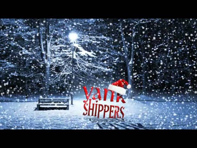 Jezusa Narodzonego - YANK SHIPPERS
