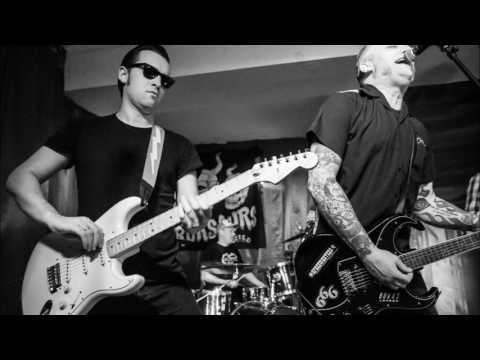 The SpaceWasters - Motivator