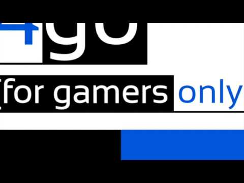 For Gamers Only 14: E3 2015: How the gaming industry stands