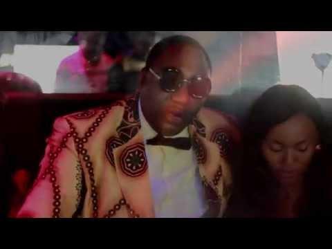 Ndeo Yayi - MC Wabwino ft DRB (HD) Ikonik Media Studios