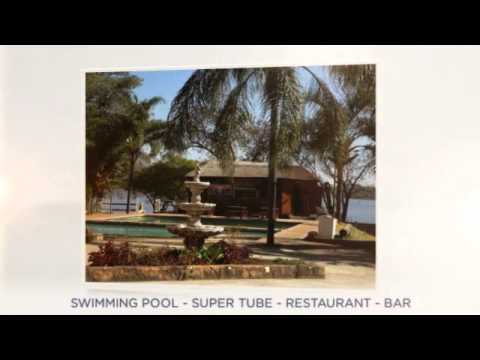 Sunset View Family Resort Bon Accord Youtube