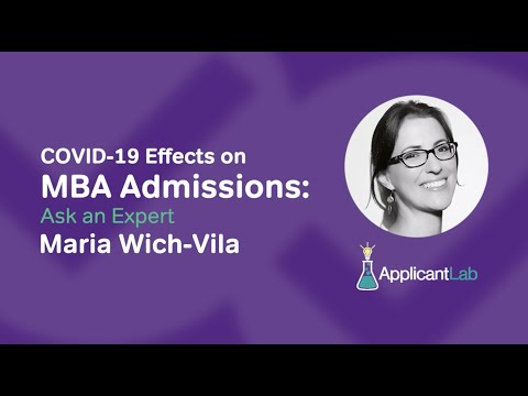 ask-an-expert:-covid-19-effects-on-mba-admissions