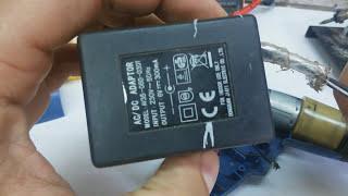 Қайта жасау бұрауыш арналған Li-on батарея