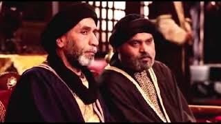 Kur'an'da Son Nebi / Münafıklar (18.bölüm)