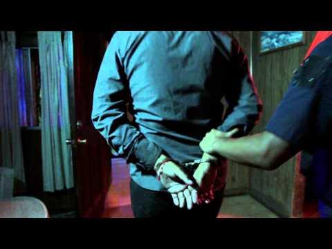 fuerza-de-tijuana-ft-omar-ruiz---el-americano-(video-oficial)-(2014)---exclusivo