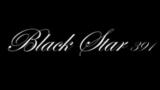 BLACK STAR 391 - To Party (Little Big remix)