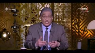 """#اسامة_كمال:  أ يكشف بالأدلة """"أكذوبة"""" خروج مصر من التصنيف في التعليم.. الاستروبيا بقت اسلوب حياة"""