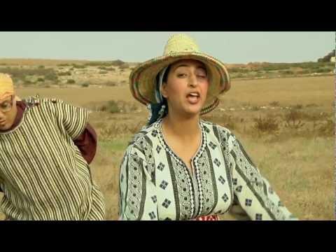 "Bif Fih (Ep. 14) - ""Al Khaite Lk7al الخيط الأكحل""   Maroc Telecom"