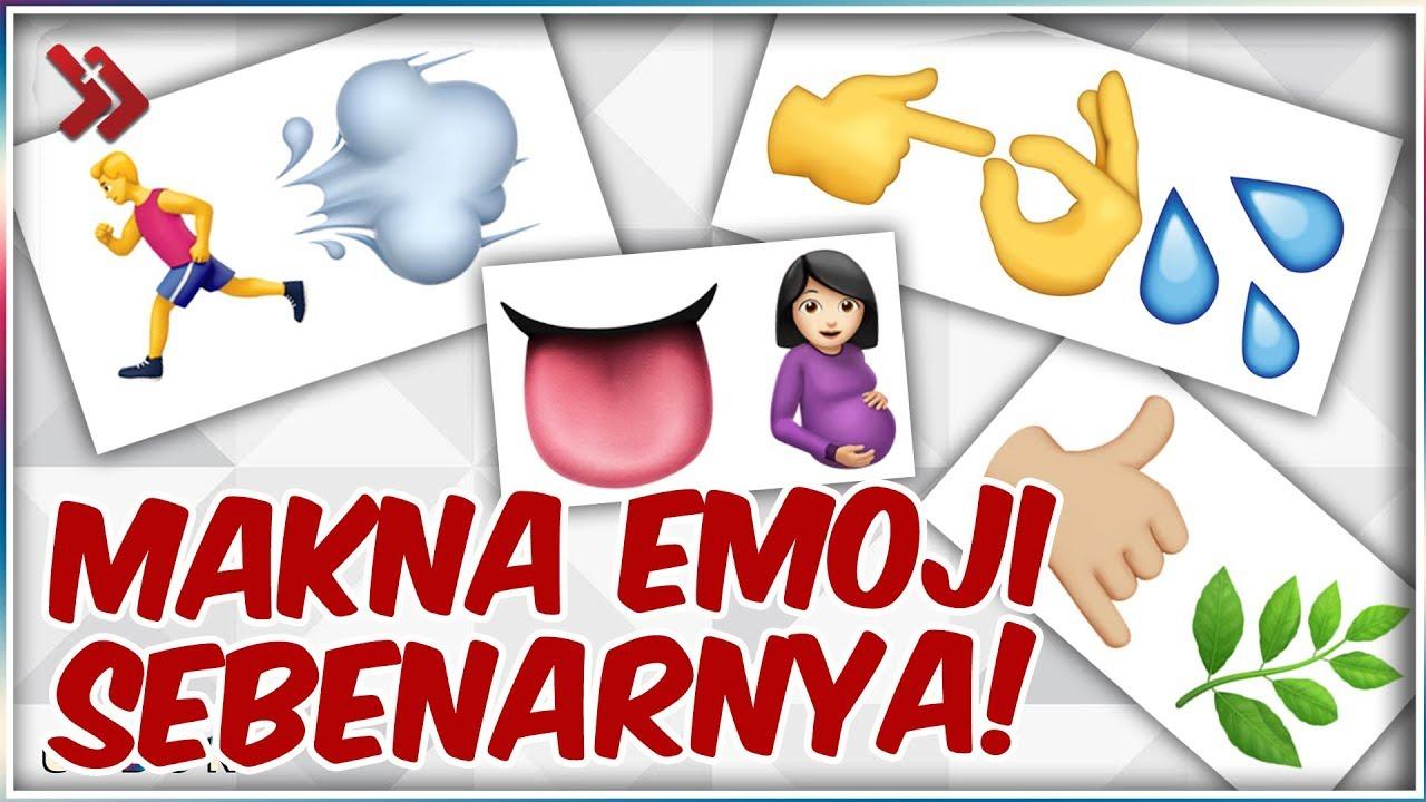 27+ Arti emoji tanda tanya dalam kotak info