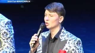Сюжет 7канала  о концерте