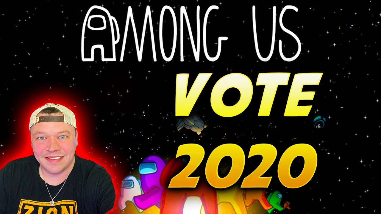 These Final Votes are as Wild as 2020!!!