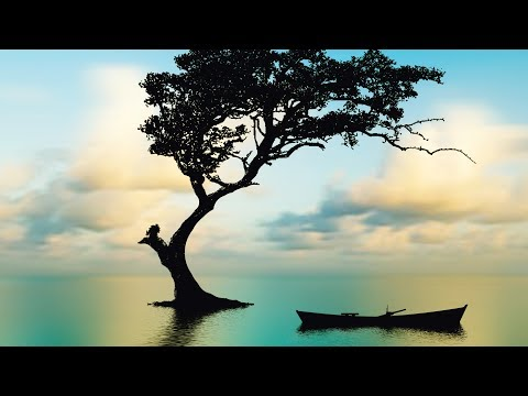 Peaceful music, Relaxing music, Instrumental music,